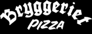 Bryggeriet Pizza